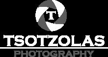 TSOTZOLAS PHOTOGRAPHY – ΦΩΤΟΓΡΑΦΙΚΕΣ ΥΠΗΡΕΣΙΕΣ ΧΑΛΚΙΔΑ